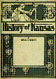 Kansas Historic Book Collection - 35 Historic Books on CD