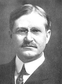 Charles F. Scott