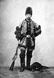Charles Ransford Jennison