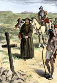 Francisco Juan De Padilla