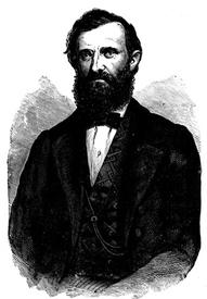 George W. Deitzler