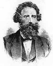Colonel James Montgomery