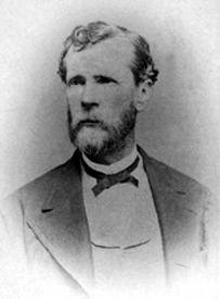 John H. Stringfellow