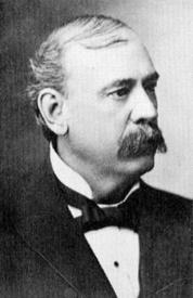 Lorenzo D. Lewelling