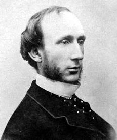 Martin F. Conway
