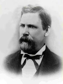 Robert S. Kelley