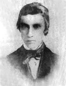 Robert Simerwell