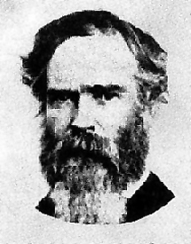 Samuel D. Lecompte