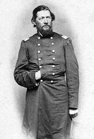 William Addison Phillips