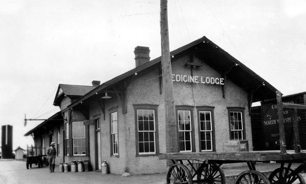 Medicine Lodge, KS Homes For Sale | Homes.com