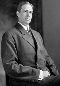 Daniel R. Anthony, Jr.