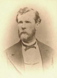 John H. Stringfellow