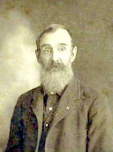 Robert Hall Pearson