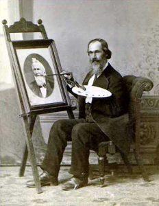 Daniel Votaw