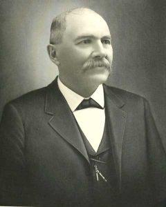 George Starke