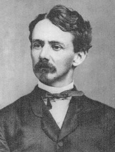 John J. Ingalls