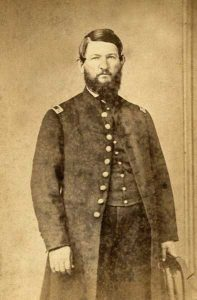 Samuel Hipple