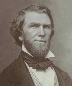 Abelard Guthrie