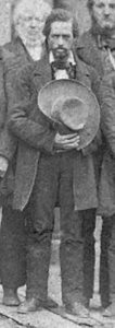 Charles Henry Langston
