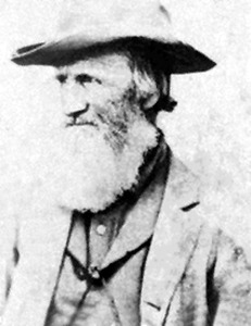 Seth M. Hays
