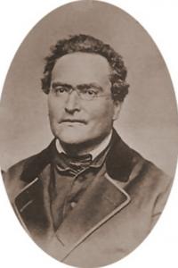 Christian Hoeken