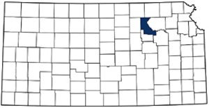 Riley County, Kansas