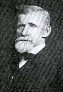 David W. Finney